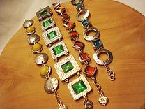 Bracelets2.jpg