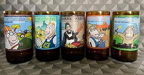 La Bièregerie2.jpg
