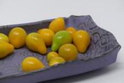plateau tomates jaunes.jpg