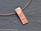 martelé-009-collier-cuivre-semimartelé