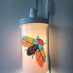 Lampe Plantation.jpg