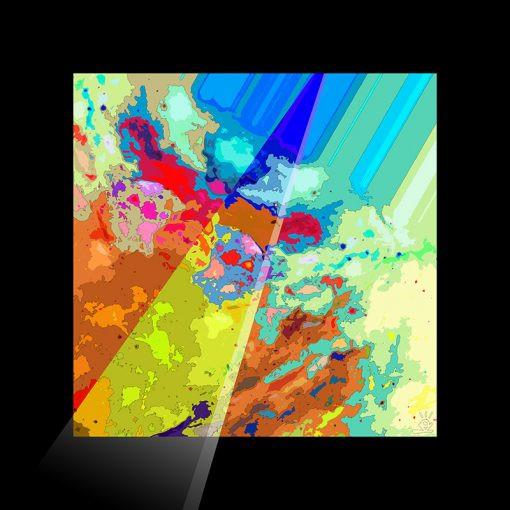 tableau-art-abstrait-EXPANSION11z-80x80c