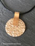 martelé-005-collier-bronze-blanc-doré.
