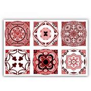 tableau-6-carreaux-aimantes-composition-