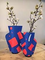 Paper vase 4.jpg