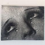 Mini Tears.jpg