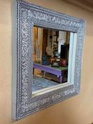 Miroir10.jpg