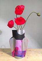 Paper vase 7.jpg