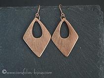03-009-boucles-oreilles-bronze-doré-losa