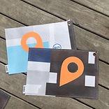set de table map 2.jpg