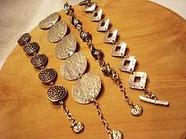 Bracelets3.jpg