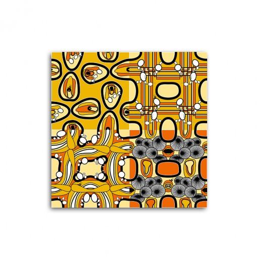 tableau-4-carreaux-aimantes-composition-