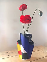 Paper vase 10.jpg