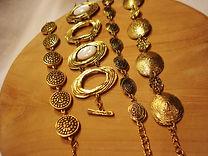 Bracelets4.jpg