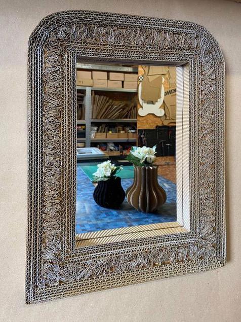 Miroir3.jpg