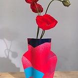Paper vase 2.jpeg