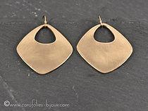 03-032-boucles-oreilles-bronze-doré-carr