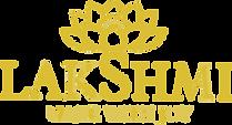 logo lakshmi.png