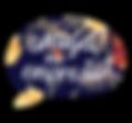 Logotipo Amiga, me Empresta-02.png
