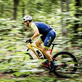 20200802_nicky_adam_coaching_biking-0739