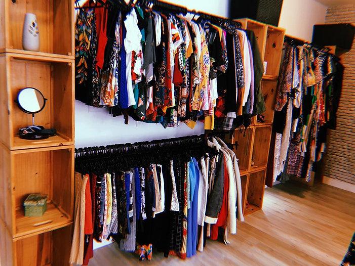 AME - closet.jpeg