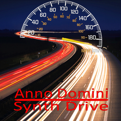 Synth Drive