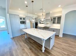 3168 Kitchen
