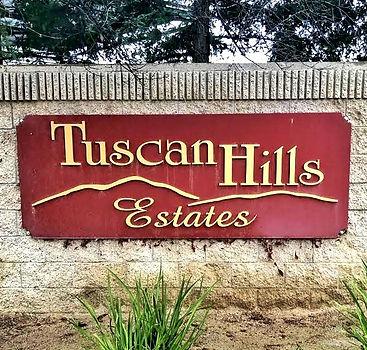 tuscan_edited.jpg