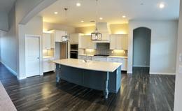 3009 Kitchen