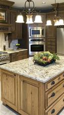 wellborn-cabinetry-cabinet-dealers-forest-oak-cobblestone-artisan-golden-villa-cabinets-dealers-wellborn-cabinets-price-list.jpg