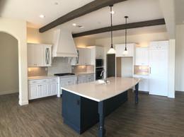3355 Kitchen