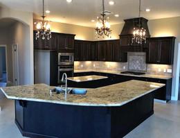 3477 Kitchen