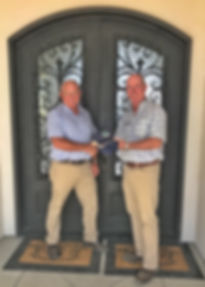 Jim and Mike.jpg