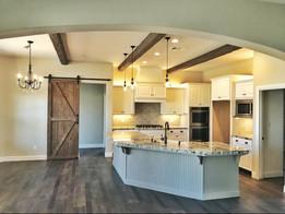 2676 Kitchen