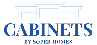 CABINETS Logo.png