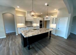 2990 Kitchen