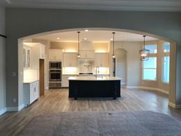 2504 Kitchen