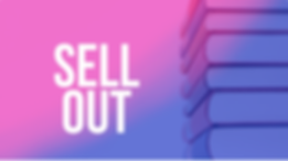 sell out.PNG