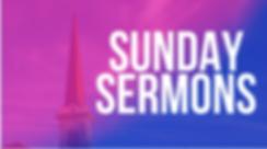 SUNDAY SERMON.PNG