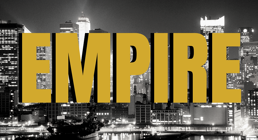 Empire Header.png