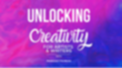 unlocking creativity.PNG