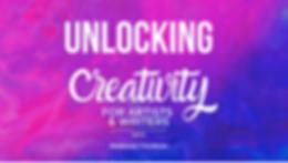 unlocking creativity.PNG