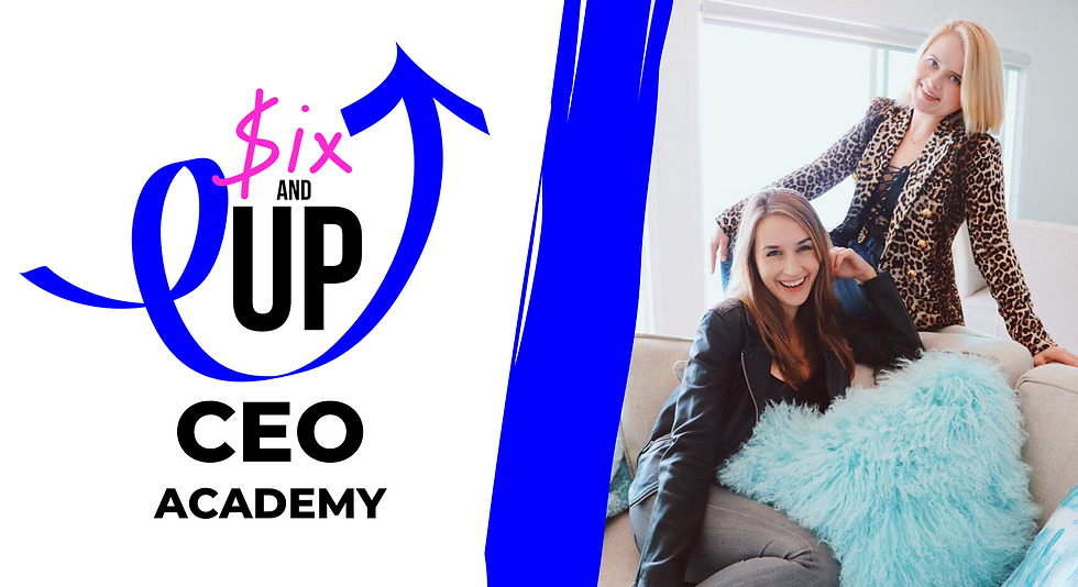 academy website sales page header.png
