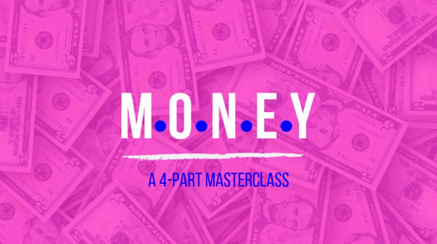 money course.PNG