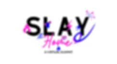 Slay at Home Vitual Summit Header.png