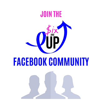 join 6andup community.png