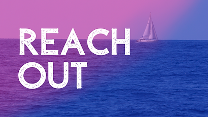 Reach Out_Thinkific Covers and Buttons.p