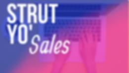 strut yo sales.PNG