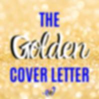 Golden Cover Letter IMG.png