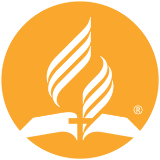 adventist-symbol-circle--warm.png